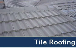 Exclusive Roofing Quotes For Colorbond And Zincalume