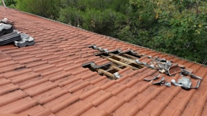 Roof repairs fixing roof tiles melbourne ppazfo